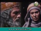 юзарсиф фильм 73 видео найдено в Яндекс.Видео_0_1451387601887