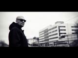 Баста & Словетский & Смоки Мо & Тати & Билли - Свобода
