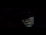Финальный трейлер фильма «Бэтмен против Супермена»/Batman v Superman: Dawn of Justice