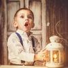 Свадебный и детский фотограф в Калининграде