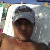 Аватар Misha Korepanov