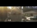 Блинки(плохой робот) blinky TM  2011