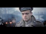 Художественный фильм «Бег» _ (Алов и Наумов, 1970) - 1 серия