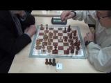 ПФО-2016 ветераны шахматы БЛИЦ - 9