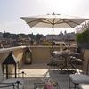La-Scelta-Di-Goethe Luxury-Suites