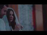 46. Кавказская, Дагестанская свадьба : ЭЭ (Свадьба в Дагестане) | vk.com/skromno Skromno