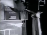 Suzanne Vega feat DNA Toms Diner ( ORIGINAL OFFICIAL VIDEO )