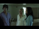 Поворот не туда 4: Кровавое начало. Wrong Turn 4: Bloody Beginnings. 2011