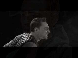Tom Hiddleston Coriolanus Prn Star Dancing