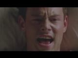 Glee Cast – Dont Speak