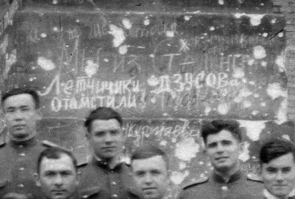 mil ru подвиг народа архив министерства обороны