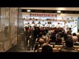 Концерт в честь Рождества 2(Япония)
