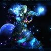 Блог играющего шамана BattleSky.ru