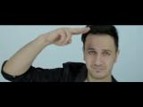Sarvar va Komil - Salom (Official music video)
