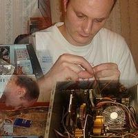 Brak Baranov