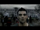 Robbie Williams  Maxi Jazz My Culture Music Video 1 Giant Leap