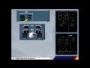 A 320 Power Plant (CFM) Manual Start