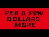 На несколько долларов больше (1965) - Русский трейлер