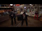 Blues Brothers (Рей Чарльз)