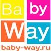 Частный Детский Cад Baby-Way Челны