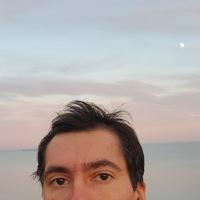 dendi888 avatar