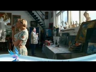 Рая знает 7 серия / 09.12.2015 / Kino-Home.TV