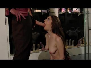 посмотреть эротический фильм онлайн порно