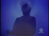 Peter Schilling - Major Tom - Original the 80s
