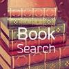 Book Search - поиск книг и цитаты из книг