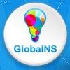Школа Бизнеса Global NS