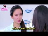 You are my Sister Cap 29 - Doramas Mundo Asian & Marii Lakorn