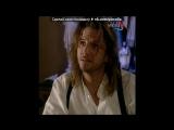 «Падре корахе : 2004 » под музыку Eugenio Siller Feat. Syko  - Te esperare (Королева сердец). Picrolla
