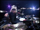 Matt Sorum - drumsolo - 1992