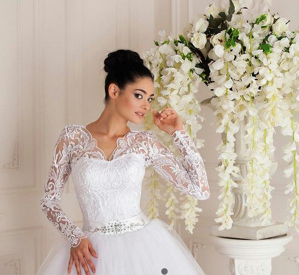 свадебные салоны в гомеле