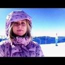 Екатерина Богатина фото #50
