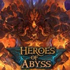 ✔ Heroes of Abyss в RaidCall