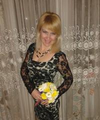 Ольга Сарбаш