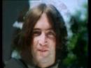 Lennon Legend. The Very Best of John Lennon (2003)