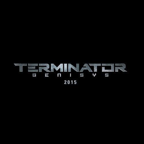 Luke Terry - Skynet (Original Mix)