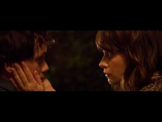 The Driftless Area - Official Trailer 1(2016) Anton Yelchin, Zooey Deschanel - Drama, Crime HD