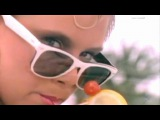 SAMANTHA FOX - 'Nothing's Gonna Stop Me Now' (Cub Mix)