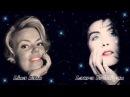 Laura Branigan And Lina Rafn Self Control Remix 2015