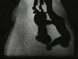 Gotan Project - Milonga De Mi Amor