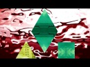 Clean Bandit Rather Be ft Jess Glynne The Magician Remix Official