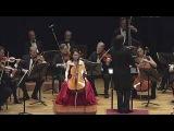 Han Na Chang - Haydn Cello Concerto No.1 in C Major(23)