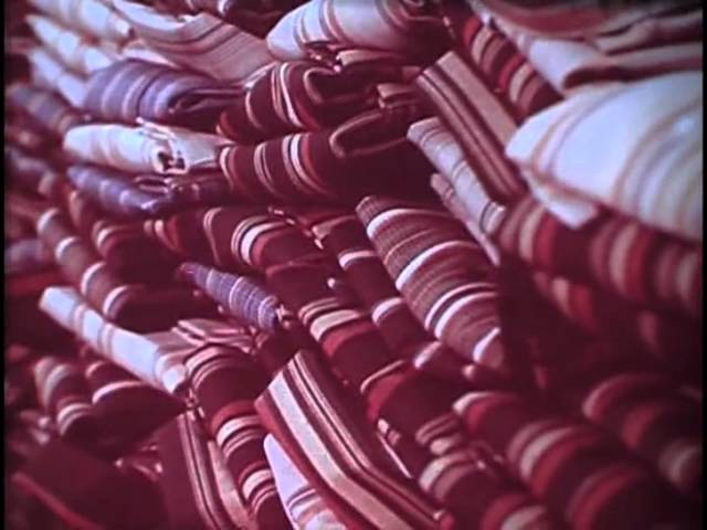 «Фитиль». Выпуск № 208 (1979).