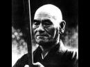 Taisen Deshimaru - Maka Hannya Haramita Shingyo