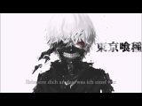 【Poppy】 unravel [ dj-Jo Remix ] (Full) [GERMAN]
