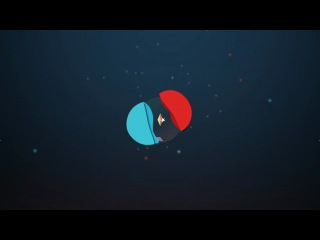 2D Motion graphics
