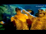 Baltimora - Tarzan Boy (Live).